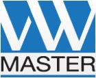 VW Master KFT